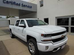 New & Pre-Owned Vehicles | Brau Motors | Arlington, MN