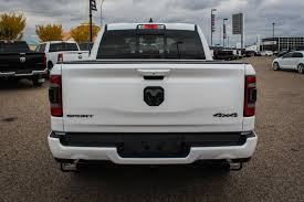 New 2019 Ram 1500 Sport Crew Cab   Leather   Sunroof   Navigation ... 1994 Volvo Wia Triple Axle Truck Cab And Chassis Item H340 Chevrolet Unveils Silverado Hd 46500 Trucks Fleet Owner Mrtruck News You Can Use Truspickup Free Truck Suv Newgen Scania Review Heavy Vehicles Alinium Ute Tray With Quick Lock Tech Triple M Trays Buy Restyling Factory 52016 Ford F150 Crew Cab Super 2500hd Questions Towing Capacity 2016 Alpha Cmx Gullwing Canopy Central Locking Colour Coded Mega X 2 6 Door Dodge Door Mega Six Excursion 62008 Ram Car Audio Profile 2009 53l Z71 Ext Black On 18inch American