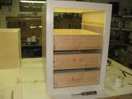 fabriquer caisson cuisine amazing hauteur meuble cuisine haut