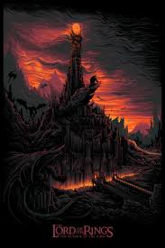 Eye Of Sauron Desk Lamp Ebay by Tauriel Tauriel Hobbit And Kili