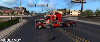 Kenworth W900L Big Bob Edition V1.1 Mod For ETS 2 Krone Big X 480630 Modailt Farming Simulatoreuro Truck Real Tractor Simulator 2017 For Android Free Download And Pro 2 App Ranking Store Data Annie Big Truck Play In Sand Toys Games Others On Carousell Addon The Heavy Pack V36 From Blade1974 Ets2 Mods Euro Ford Various Redneck Trucks Graphics Ments Doll Vario With Big Bell American Red Monster Toy Videos Children Ps3 Inspirational Driver San Francisco Enthill Cargo Dlc Review Impulse Gamer