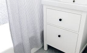 Ikea Sink Cabinet With 2 Drawers by How I Installed An Ikea Bathroom Vanity U2013 Project Palermo