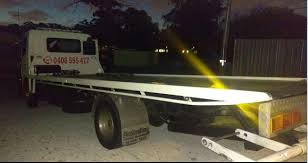 100 How To Tow A Car With A Truck Call W Perth Company To Reduce Your Breakdown Stress