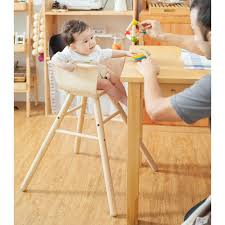 Plan Toys Black High Chair 3 Colors Baby High Chair Wooden Stool Infant Do It Yourself Divas Diy Refishing A Solid Wood Highchair Koodi Grey Plan Toys Black Mocka Soho Highchairs Au 3in1 Convertible Play Table Seat How To Clean 11 Steps With Pictures Wikihow Hay About A Aac 22 Wooden Fourleg Frame Oak Matt Lacquered White Chairs For Montessori Home Learn What Kind Of High