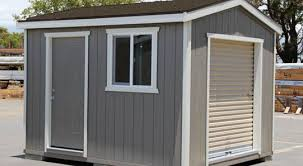 12x16 Shed Plans Material List by Get A Quote For A Custom Maui Sheds Truss Systems Hawaii