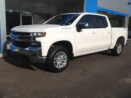 100 Select Truck The New Chevrolet Silverado 1500 In Ashland