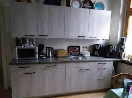 gebrauchte küchen und küchengeräte in berlin