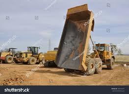Dump Truck Type Construction Vehicle Used Stock Photo (Royalty Free ... Types Of Cstruction Trucks For Toddlers Children 100 Things China Three Wheeler Cargo Small Truck Dumpuerground Ming Dump Surging Pictures Of Differ 1372 Unknown Best Iben Trucks Beiben 2942538 Dump Truck 2638 1998 Mack Rb688s Tri Axle Sale By Arthur Trovei Series Forevertrucknet Howo Latest Type 84 Tipper Hot Sale T Lifting Pump Heavy Duty 30 Ton With Ten Wheel Gmc For N Trailer Magazine Amallink List Types Wikiwand