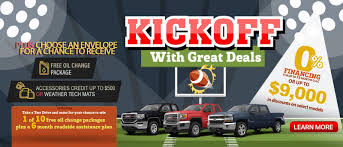 DeGroote-Hill Chevrolet Buick GMC In Tillsonburg   A Woodstock And ...