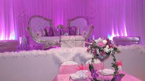 location salle mariage le mariage