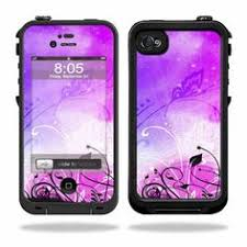 ipone 4 cases Dream iPhone cases❤ Pinterest