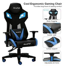 AutoFull AF047UMS Gaming Chair Redragon H510 Zeus Wired Gaming Headset 71 Surround Gamdias Zeus P2 Rgb Optical Mouse Adjustable Dpi Up To 16000 Double Level Streaming Lighting Ergonomic Design 8 Fully Programmable Incredible X Racer Chair Elucidomeinfo Toppling Leaders And Climbing Big Naked In Aassins China Zeus Pc Whosale Aliba Fniture Hero Gaming Chair Hercules Stacking Chairs Westmoorathleticscom Losing Against Broodmother Mid Be Like Dota2 Ivensemble Fantech Ux1 Ultimate Macro Gamdias Laser Review Foldable Aberdeen Gumtree
