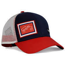 Classic Navy Red White — Bigtruck Chevy Trucker Hat Street Truckin Lifestyle Goorin Bros Cock Mesh Snapback Baseball Cap Hats Whosale And Caps By Katydid Katydidwhosalecom Patagonia Size Chart Otto Custom Hats Promotional Blank Trucker Amazoncom Kidchild Embroidered Fire Truck Adjustable Hook Yeah Products Um X Big Shop The Umphreys Mcgee Official Store Trucker Hat Womens Best Sellers Deals Dad Chance 3 Spirwebshade Are No More For Local Rural Lower Classes It Has