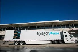 100 Go Cars And Trucks Amazon Patented A Highway Network That Controls Selfdriving Cars