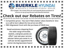 Buerkle Hyundai Car Parts Specials, Coupons St Paul, White Bear Lake ... Dont Forget About Our 10 Off On All Motion Raceworks Facebook 20 Advance Auto Parts Coupons Promo Codes Available August 2019 Car Parts Com Coupon Code Ebay For Car Free Printable Coupons Usa 2018 4 Less Voucher Taco Bell Canada Acura Express Promo When Does Nordstrom Half Yearly Mitsubishi Herzog Meier Mazda Buick Chevrolet And Gmc Service In Clinton Amazon Part Cpartcouponscom Top Punto Medio Noticias Used Melbourne Fl