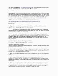 25 New College Student Job Resume | Free Resume Samples & Examples Cool Best Current College Student Resume With No Experience Good Simple Guidance For You In Information Builder Timhangtotnet How To Write A College Student Resume With Examples Template Sample Students Examples Free For Nursing Graduate Objective Statement Cover Format Valid Format Sazakmouldingsco