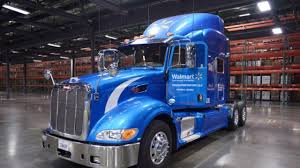100 Kentucky Truck And Trailer Walmart Announces Driver Wage Investment In