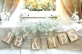 Etsy Wedding Decor Burlap Decorated Arches Used For Sale Decorations