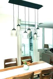 Over Dining Table Lighting Above Kitchen Pendant Hanging Lights India