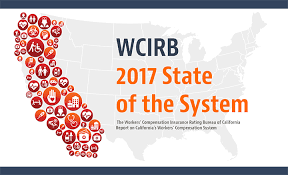 bureau workers comp report on the state of the workers compensation insurance system