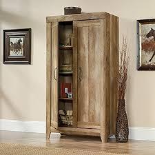 Craftsman Garage Storage Cabinets by Inspiring Craftsman Resin Garage Storage System Youtube Throughout