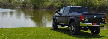 √ Lifted Trucks For Sale In Ky, Rocky Ridge Custom Trucks Kentucky Gasoline Ford F150 King Ranch In Kentucky For Sale Used Cars On Bucket Trucks Boom 1ftfw1ef3bfa32405 2011 Black Ford Super On In Ky 1979 Classics For Autotrader 2017 Oxmoor Raptor Focus Rs St Mustang 50 Sale 1ftrf12227kc11872 2007 Red Louisville Bardstown 40004 Bourbon Trail Motors 2016 Spherdsville 40165 44 Auto Louisville 40220 Craig And Landreth New At Dempewolf Henderson Autocom 1ftrx18w12kb99987 2002 White Walton Top Lincoln