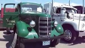 View 6 Antique Heavy Duty Trucks At Museum - YouTube Classic Trucks Wallpaper Gallery 79 Images American Classics Woondu Most Popular Classic Truck Models Carolina Trucks Blog Legacy Chevy Napco Cversion Build Your Own Chevrolet Antique 2019 20 Top Upcoming Cars Antique Ford Sarah Kellner Truck Collection Greigsville Ny Youtube Old Intertional Used For Sale Kb 11 Photos At Midamerica 2016 Equipment Trucking Info 1950s Pickup Oerm 2017 Show Collectors Weekly Wall Calendar Stapled Netbankstorecom