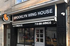 100 The Wing House Crown Heights S Restaurant Staffers Hospitalized After Weekend