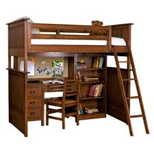 Ikea Murphy Bed Desk by Apartments Adorable Images About Desk Bed Ideas Loft Beds Bunk