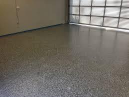 furniture commercial rubber floor tiles commercial grade rubber