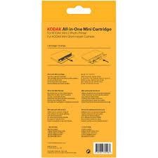 si e pour instax kodak shot20er pack from conrad com