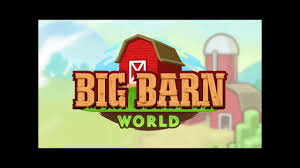 Big Barn World Social Farming Mod Apk - YouTube Airg Hashtag On Twitter Chatting Apps Here Is How You Can Kill Time While Having Fun Big Barn World App Ranking And Store Data Annie Home Facebook Game Ui Super Harvest Frenzy Behance Enexachti34s Soup To Access Airg Chat The Computer A Guide Airg Mobile Network Airg Chat Site Welcome Your Help Center Supersonic Forums Trucos Tricks Dreamer_krazy Ver Perfiles Vip Y Comentarios