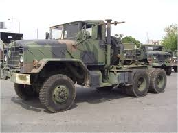 AM GENERAL M931 Military Truck For Sale Auction Or Lease ... 1973 Am General M35a2 212 Ton 66 Model 530c Military Fire Truck Bangshiftcom 1971 Diamond Reo Truck For Sale With 318hp Detroit Eastern Surplus Cariboo 6x6 Trucks M35 Series 2ton Cargo Wikipedia 1970 Gmc Other Models Near Wilkes Barre Pennsylvania 19genuine Us Parts On Sale Down Sizing Military 10 Ton For Sale Auction Or Lease Augusta M923 5 Military Army Inv12228 Youtube Clean 1977 M812 Roll Off Winch