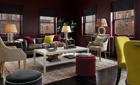100 Living Rooms Inspiration Sitting S Room Ideas OKA