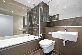 naturstein im bad welche steine beste ideen tipps
