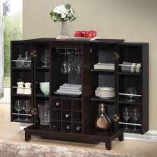 Wine & Bar Furniture