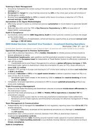 Career Change Resume: [2019] Guide To Resume For Career Change Best Professional Rumes New The Most Resume Format Cover Letter Examples Write Perfect Letter Free Maker Builder Visme How To Create A Jwritingscom 2019 Guide Featuring Great Tips To Follow 35 Reference Para All About 17 Things That Make This Perfect Rsum Making Resume For First Job Sarozrabionetassociatscom 1415 How Rumes Look Professional Malleckdesigncom Plain Decoration Make For First Job Simple 8 Cv 77 Build Wwwautoalbuminfo