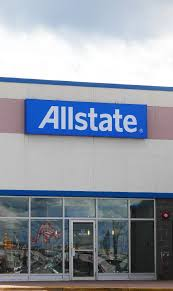 Allstate - Wikipedia How Much Does Dump Truck Insurance Cost Truck Insurance Quotes Manitowoc Wi Official Website Trucking Is About To Go Automated By Andy Warner Loudon County Hiring Cdl Drivers In Eastern Us Allstate Best Image Kusaboshicom Allstates Worldcargo Bayville New Jersey Facebook Driver Shortage Fueled Amazon Heres How Fill The Jobs Vincent Schwartz Dmnageur Mil Linkedin Wikipedia United States Commercial Drivers License Traing Truckload Freight Services Otr Combined Express