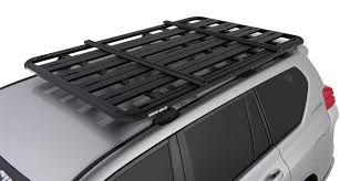 Pioneer Accessory Bar (C-Channel) (1220mm / 4ft) | Rhino-RackPioneer ... First Ride And Review The 2015 Honda Pioneer 500 Atv Illustrated 1989 Jeep Cherokee Chopped Roof Cage Scania Catalog Car Truck Parts Accsories Ebay Motors Original Pxtoys No9302 Speed 118 24ghz 4wd Offroad Current Inventory Truckweld Inc Equipment You Need Automotive Platform 1328mm X 1426mm Rhinorack Speakers Gps Audio Incar Technology Vehicle Accessory Bar Cchannel 1220mm 4ft Rhinorackpioneer 22 Ton 3000