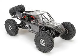 Vaterra Goes Kit With DIY Twin Hammers - RC Car Action Zd Racing 18 Scale Waterproof 4wd Off Road High Speed Electronics Crossrc Bc8 Mammoth 112 8x8 Military Truck Kit Axial Wraith Spawn The Build Up Big Squid Rc Car And Radiocontrolled Car Wikipedia Self Build Rc Kits Best Resource Review Proline Pro2 Short Course 10 Badass Ready To Race Cars That Are For Kids Only Tamiya 114 King Hauler Black Edition Kevs Bench Custom 15scale Trophy Action Arrma Senton Blx 110 Designed Fast Amp Mt Buildtodrive From Ecx