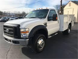 Best Of Pickup Trucks For Sale In Ohio | Diesel Dig 10 Vintage Pickups Under 12000 The Drive Best Of Pickup Trucks For Sale In Ohio Diesel Dig Custom 6 Door For New Auto Toy Store 2018 Chevrolet Silverado 1500 In Sylvania Oh Dave White Big Bad Lifted And Used 1949 3800 Tow Truck Milford Lettering Advanced Cars Sale Medina At Southern Select Sales 1977 454 Block Wms Upper Sandusky Andy Flatbed Ram 5500 Dealership Diesels Direct Is This The 10speed Automatic 20 Ford Super Duty