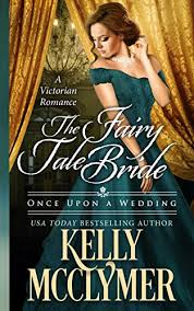 The Fairy Tale Bride Once Upon A Wedding Book 1 On Kindle