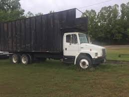 New And Used Trucks For Sale On CommercialTruckTrader.com Masters 2018 A Brief History Of Augusta Nationals Famous Greens American Truck Showrooms 228 2734594 Youtube Tractors Trucks For Sale New And Used For On Cmialucktradercom Pickup Sales Fontana Marty Crawford Volvo Remarketing North America Freightliner Western Star Dealership Tag Center Semi In Atlanta Ga Arrow Heavy Dealerscom Dealer Details Job Georgia Sports Imports Cars Suvs Vans