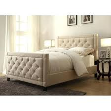 Skyline Velvet Tufted Headboard by Design Tufted Headboard Velvet Photo Simple Bed Design Bedroom