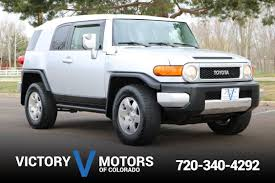 100 Craigslist Tucson Cars Trucks By Owner Used And Longmont CO 80501 Victory Motors Of Colorado