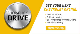 Mark Christopher Chevrolet Buick GMC In Ontario, CA | Fontana ...