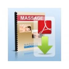 Licensed Physical Therapist Assistant School Massage Therapy