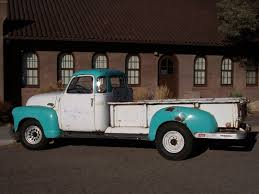 Rare 1950 GMC 1-Ton Five Window Long Bed Truck 10 Vintage Pickups Under 12000 The Drive 1950 Gmc 3100 Pickup Truck Frame Off Restoration Real Muscle Rat Rod Chevrolet Custom Classic Chevy Trucks Gmc Dump Very Rare Works Runs Well Needs Restore 1954 Rat Hotrod Shop Truck Ls Swap 53 Ordrive Trans 100 Cars For Sale Michigan Old 1948 Gmc1949 Gmc1950 Gmc1951 Gmc1952 Gmc1953 For Sale Total Frame Off Restoration 6 Project Chevy 34t 4x4 New Member Page 9 1947 Classiccarscom Cc1081521 Chevygmc Brothers Parts 12 Ton Standard Sale Oh Man I Want This