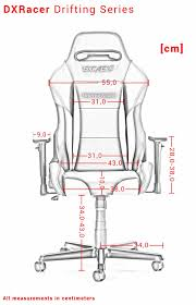 Buy DXRACER DRIFTING SERIES D02-N BLACK GAMING Buy Deisy Dee Slipcovers Cloth Stretch Polyester Chair Cover Advan Series Racing Seats Black Pair Miata Us 1250 And White Tone Usehold Computer Chair Office Cloth Special Offer Boss Gaming Chairin Office Chairs From Fniture On Aliexpress Eliter White Piping Wahson Fabric 180 Recling Ak Akexwidebkuk Akracing Core Ex Extra Nitro S300 Fabric Gaming Chair Redblackwhite Available In 3 Colors Formula Cventional Mesh Pu Leather Fd101n Best 20 Comfortable For Pc Verona Junior 7 For The Serious Gamer 10599 Samincom Desk Wd49h109 120cm Leathermesh Lift Swivel