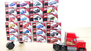 Special Disney Pixar Cars Big Mack Truck Tomica Box Carrier Car Kids ... Mack Truck Merchandise Hats Trucks Black Gold Learn Colors For Kids With Disney Transportation Dinoco The Lightning Mcqueen Transportation Original Acrylic Marilyn Allis Cstruction Videos Learn Colors Pixar And Cars 2 2013 Youtube Vision Group Amazoncom Bruder Granite Dump Toys Games Color Unveils New Highway Truck Calls It A Game Changer Its